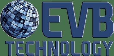 EVB Technology